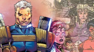 Rob-Liefeld-Original-Cable-Header