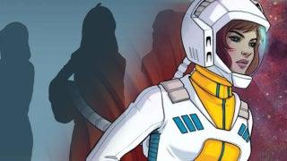 Robotech-5-Funeral-Cover