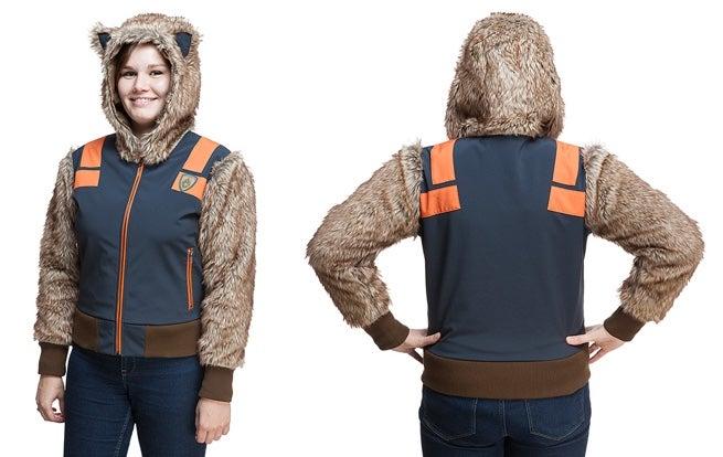 rocket-raccoon-bomber-jacket