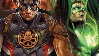 Secret-Empire-Green-Lantern-Rebirth-Nick-Spencer