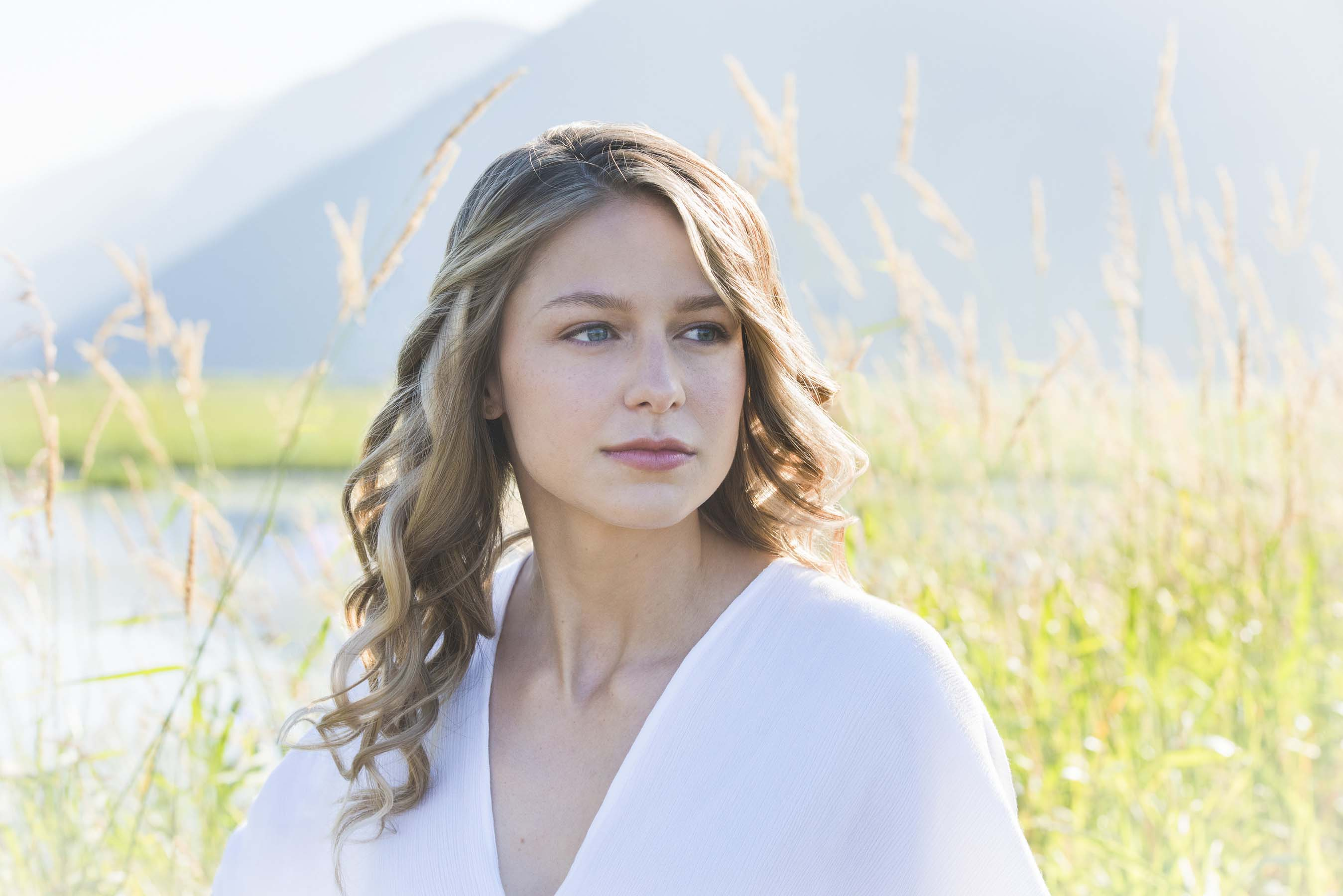 Supergirl season 3, episode 2 recap: Fear the psychic