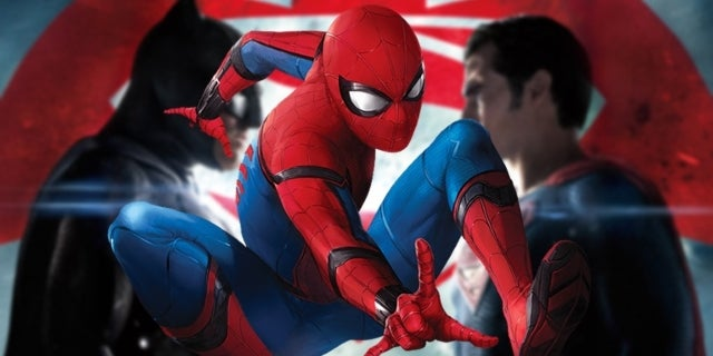 spider-man-homecoming-passes-batman-v-superman-box-office
