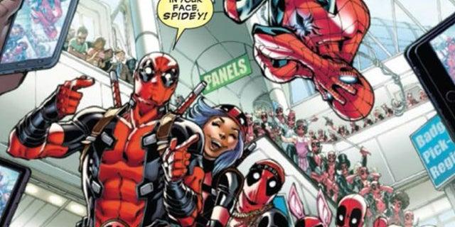 Spider-ManDeadpool-14-Variant