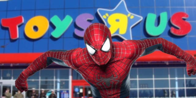 spidermantoysrus-146862