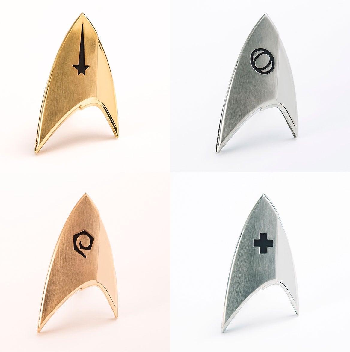 star-trek-discovery-badges