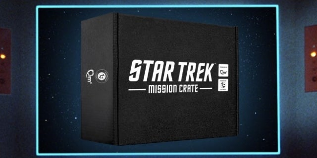 star-trek-mission-crate-top
