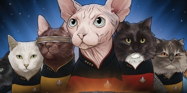 star-trek-tng-cats-top