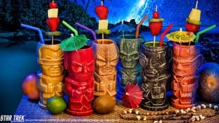 star-trek-tng-tiki-mugs