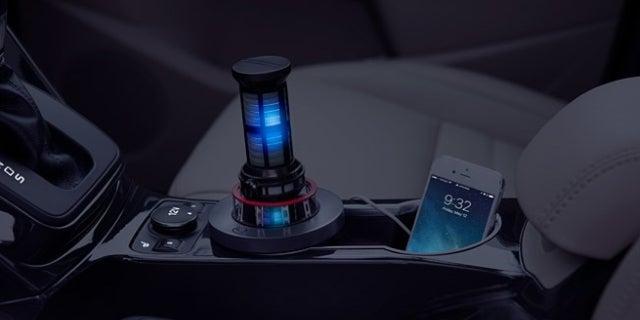 star-trek-tng-warp-core-usb-charger