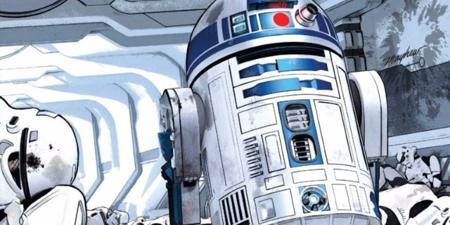 star-wars-37-jason-aaron-r2-d2-rescue-mission