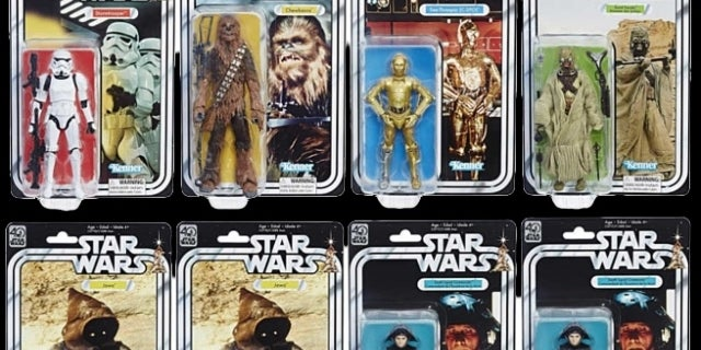star-wars-black-series-40-wave-2-figures
