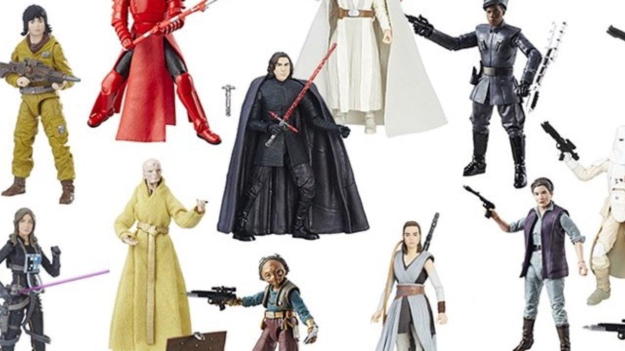 star-wars-black-series-figures