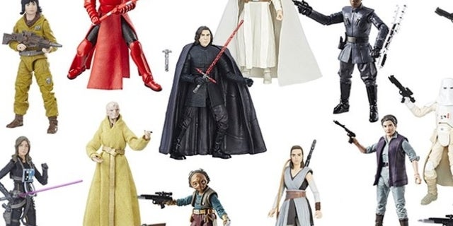 star-wars-black-series-figures