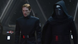 star-wars-colin-trevorrow-jj-abrams-domhnall-gleeson-comments