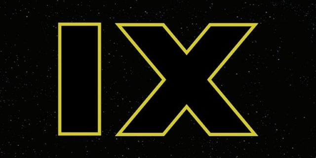 'Star Wars: Episode IX' Begins Filming June 2018