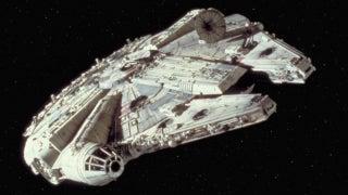 star-wars-han-solo-millennium-falcon