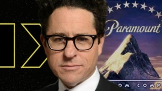 star-wars-jj-abrams-paramount-pictures