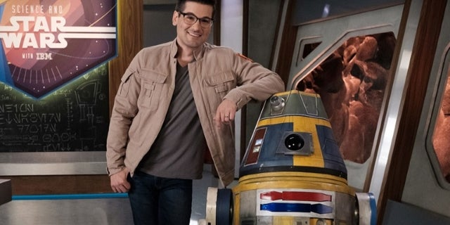 star-wars-lucasfilm-creates-working-droid