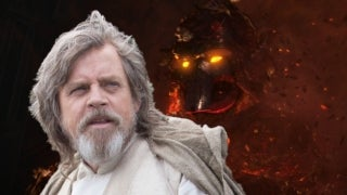 star-wars-mark-hamill-darth-bane-emmy-award-clone-wars