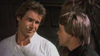 star-wars-mark-hamill-han-solo-sidekick