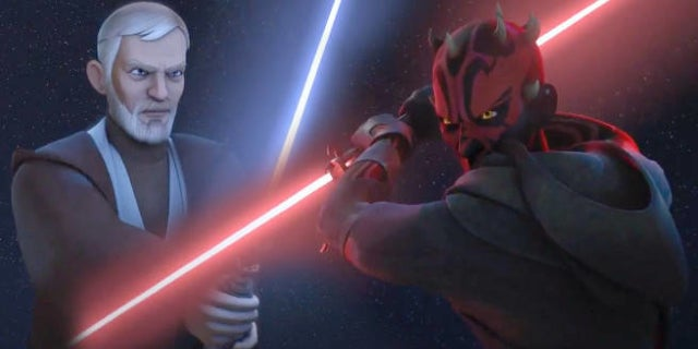 star-wars-rebels-darth-maul-obi-wan-kenobi-duel-sam-witwer
