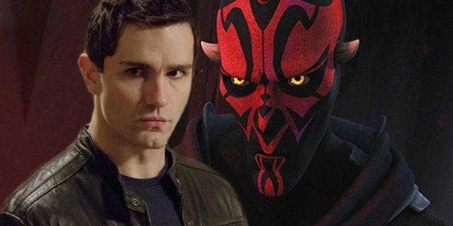 star-wars-rebels-darth-maul-sam-witwer-interview