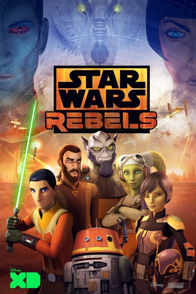 star-wars-rebels-season-four-key-art