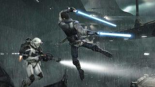 star-wars-rebels-starkiller