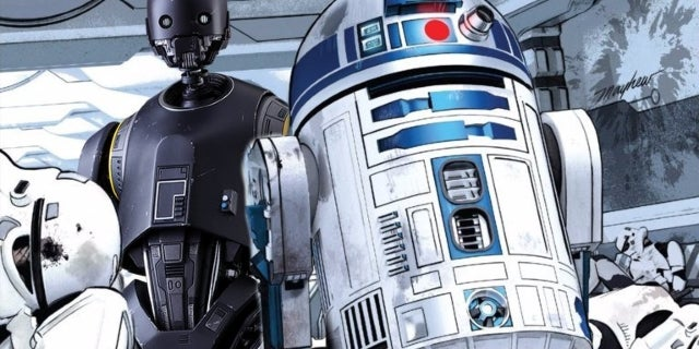 star-wars-rogue-one-k-2so-survives