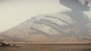 star-wars-story-group-blocks-battle-of-jakku