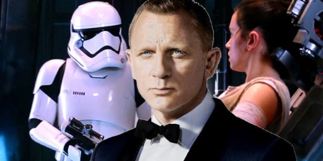 star-wars-the-force-awakens-daniel-craig-james-bond-stormtrooper