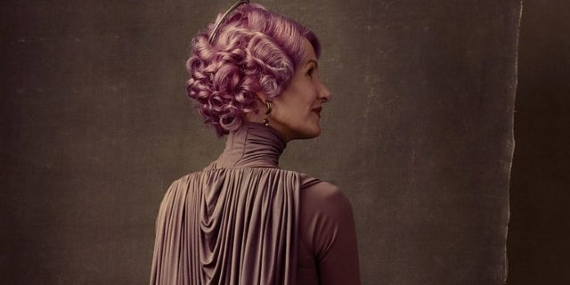 star-wars-the-last-jedi-admiral-holdo-lgbtq