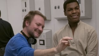 star-wars-the-last-jedi-ends-rian-johnson