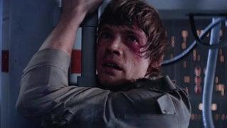 star-wars-the-last-jedi-mark-hamill-terrified