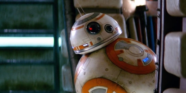 star-wars-the-last-jedi-new-bb-units-droids