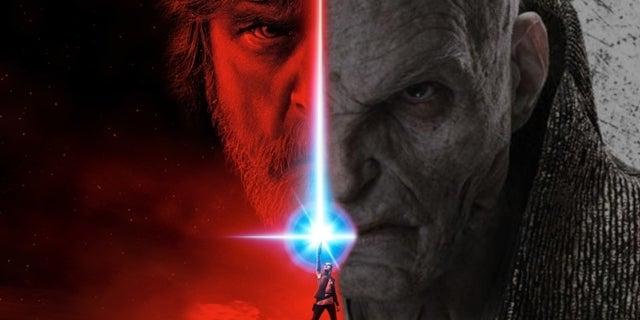 star-wars-the-last-jedi-snoke-photo