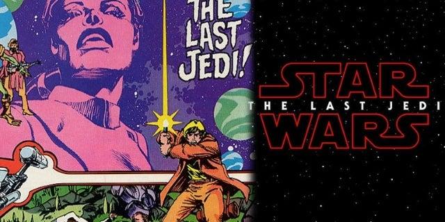 star-wars-the-last-jedi-spoilers-mark-hamill