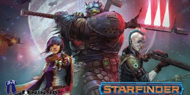 Starfinder-Miniatures-Kickstarter