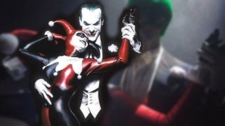suicide-squad-joker-harley-quinn-photo-tango-with-evil