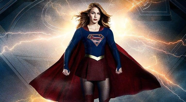 supergirl-season-3-new-poster