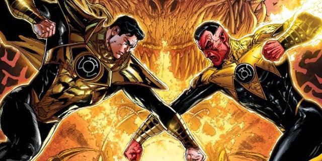 Superman-30-Yellow-Lantern-Header