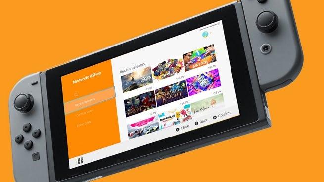 telecharger jeux switch nsp gratuit