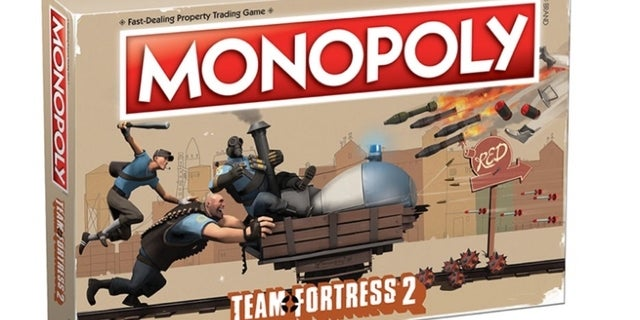 team-fortress-2-monopoly