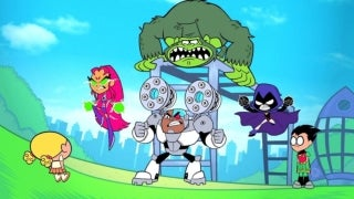 teen-titans-go-movie-announced