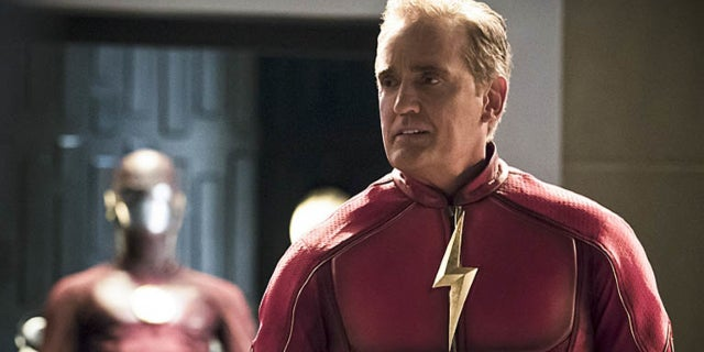 the flash legends of tomorrow john wesley ship