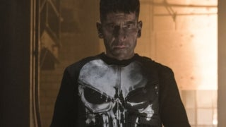 the-punisher-photos
