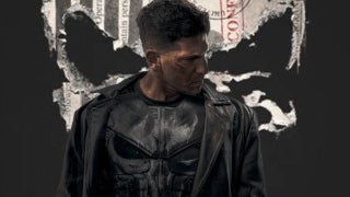 the-punisher-synopsis-netflix-marvel
