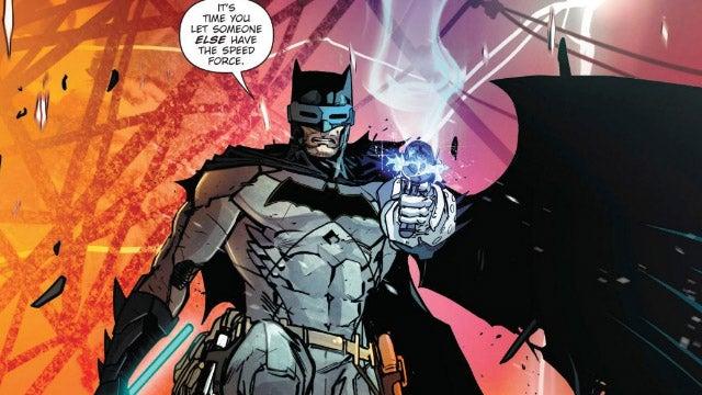 The-Red-Death-Batman-Rogues