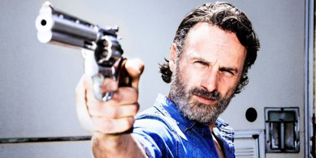 the-walking-dead-andrew-lincoln-doesnt-watch-show