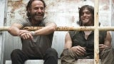 the-walking-dead-andrew-lincoln-norman-reedus-daryl-rick